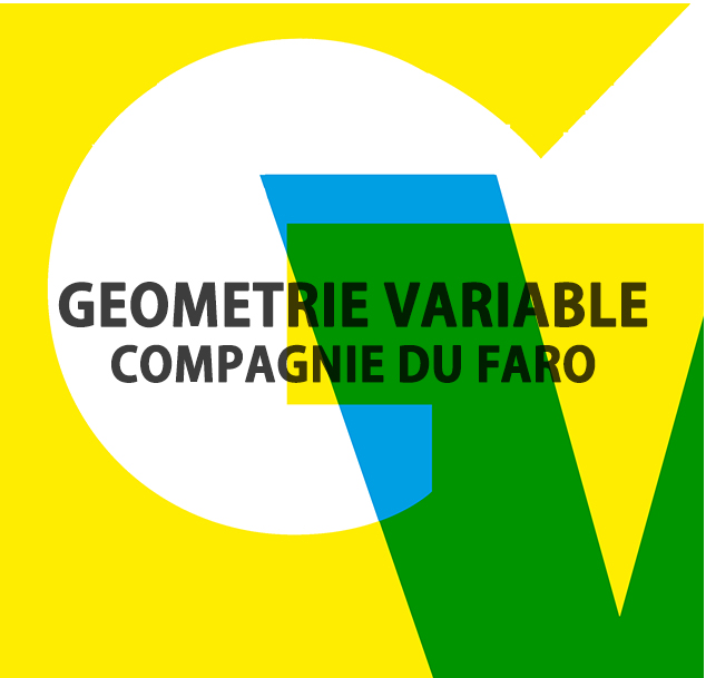 Géometrie Variable
